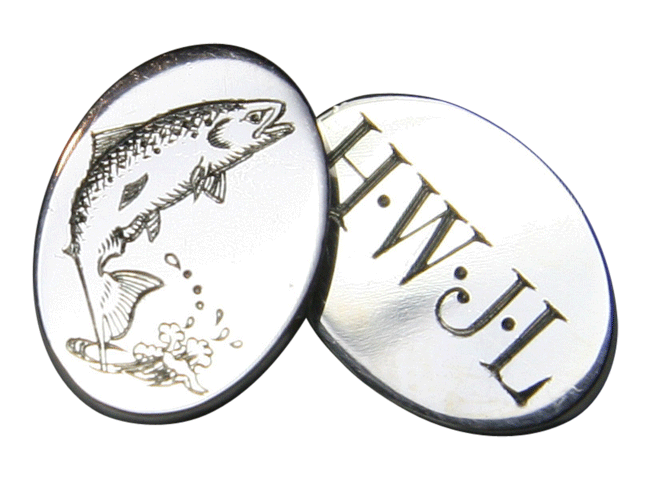 cufflinks-silver-leaping-salmon-H.L
