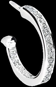 diamond_hoop_earrings-1