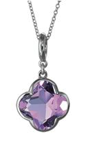 thumb_cocktail amethyst flower pendant