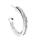 thumb_diamond_hoop_earrings-1