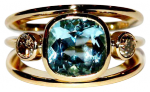 thumbs_aquamarine-and-cognac-diamond-3-band-ring-set-in-18k-yellow-gold
