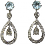 thumbs_aquamarine-stud-with-detachable-diamond-drop