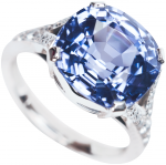 thumbs_blue-sapphire-and-diamond-engagement-ring