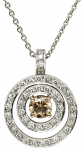 thumbs_cognac-and-white-diamond-concentric-circle-pendant