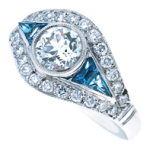 thumbs_diamond-and-aquamarine-dress-ring