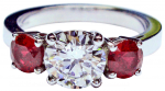 thumbs_diamond-and-ruby-3-stone-ring