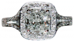 thumbs_diamond-cluster-ring-with-a-diamond-set-band
