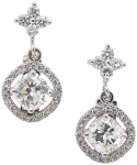 thumbs_diamond-drop-earrings-with-detachable-diamond-stud
