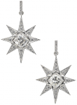 thumbs_diamond-star-drop-earrings-with-detachable-diamond-stud