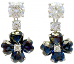 thumbs_diamond-studs-with-detachable-sapphire-flower-drops