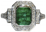 thumbs_emerald-and-diamond-art-deco-style-dress-ring