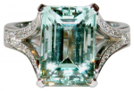 thumbs_green-beryl-and-diamond-dress-ring