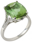 thumbs_green-tourmaline-and-diamond-ring