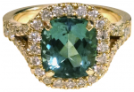 thumbs_green-tourmaline-and-white-diamond-ring-in-18k-yellow-gold