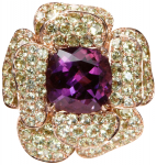 thumbs_large-amethyst-and-peridot-rose-dress-ring
