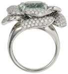 thumbs_large-green-beryl-and-diamond-rose-ring-side-view