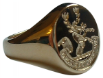 thumbs_mens-signet-ring-in-18k-yellow-gold