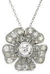 thumbs_old-cut-diamond-flower-brooch