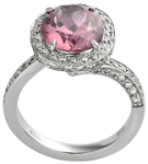 thumbs_pink-spinel-and-dimond-cluster-ring-with-a-diamond-set-shank