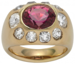 thumbs_ruby-and-diamond-bombay-dress-ring