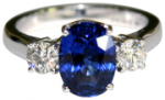 thumbs_sapphire-and-diamond-3-stone-engagement-ring