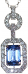 thumbs_sapphire-and-diamond-art-deco-style-pendant