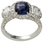 thumbs_sapphire-and-diamond-cluster-3-stone-ring-with-a-diamond-set-shank