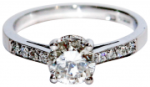 thumbs_single-stone-diamond-ring-on-a-diamond-set-band