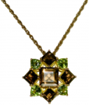 thumbs_smoky-quartz-and-peridot-pendant