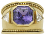 thumbs_tanzanite-and-diamond-dress-ring