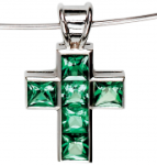 thumbs_tsavorite-cross-pendant