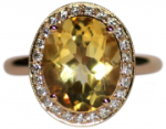 thumbs_yellow-beryl-and-diamond-cluster-ring-on-18k-yellow-gold